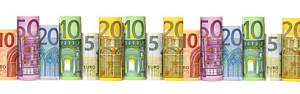 El Parlamento gallego pide una solución para clientes con bonos convertibles